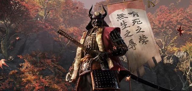 影子:日本真实历史,武田信玄死后替身在战争统帅厮杀,风林火山的旗帜与他擦肩而过,只有一步之遥